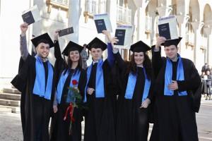 diplomanti